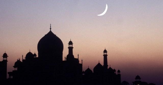 عصر إسلامي ذهبي